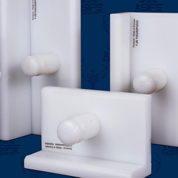 Emparejadores de papel